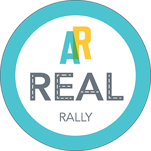 THE AUTORAISE REAL RALLY